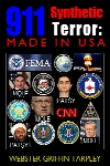 911: Synthetic Terror Made in USA