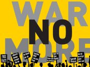 War No More