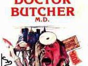 Also know as : Doctor Butcher M.D. (1979) (USA: Recut Version)